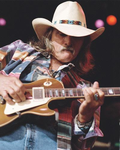 family tree dickey betts. Black Bedroom Furniture Sets. Home Design Ideas